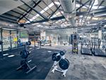 Goodlife Health Clubs Prahran Gym Fitness Welcome to the 2,300 sq/m
