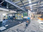Goodlife Health Clubs St Kilda Gym Fitness Our functional training area is