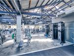 Goodlife Health Clubs St Kilda Gym Fitness Our 24-hour Prahran gym