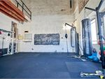 Goodlife Health Clubs Prahran Gym Fitness Dedicated Prahran boxing area