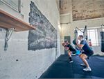 Goodlife Health Clubs Windsor Gym Fitness Our Prahran personal trainers