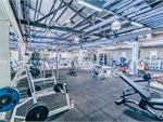 Goodlife Health Clubs Prahran Gym Fitness Our Prahran gym features an
