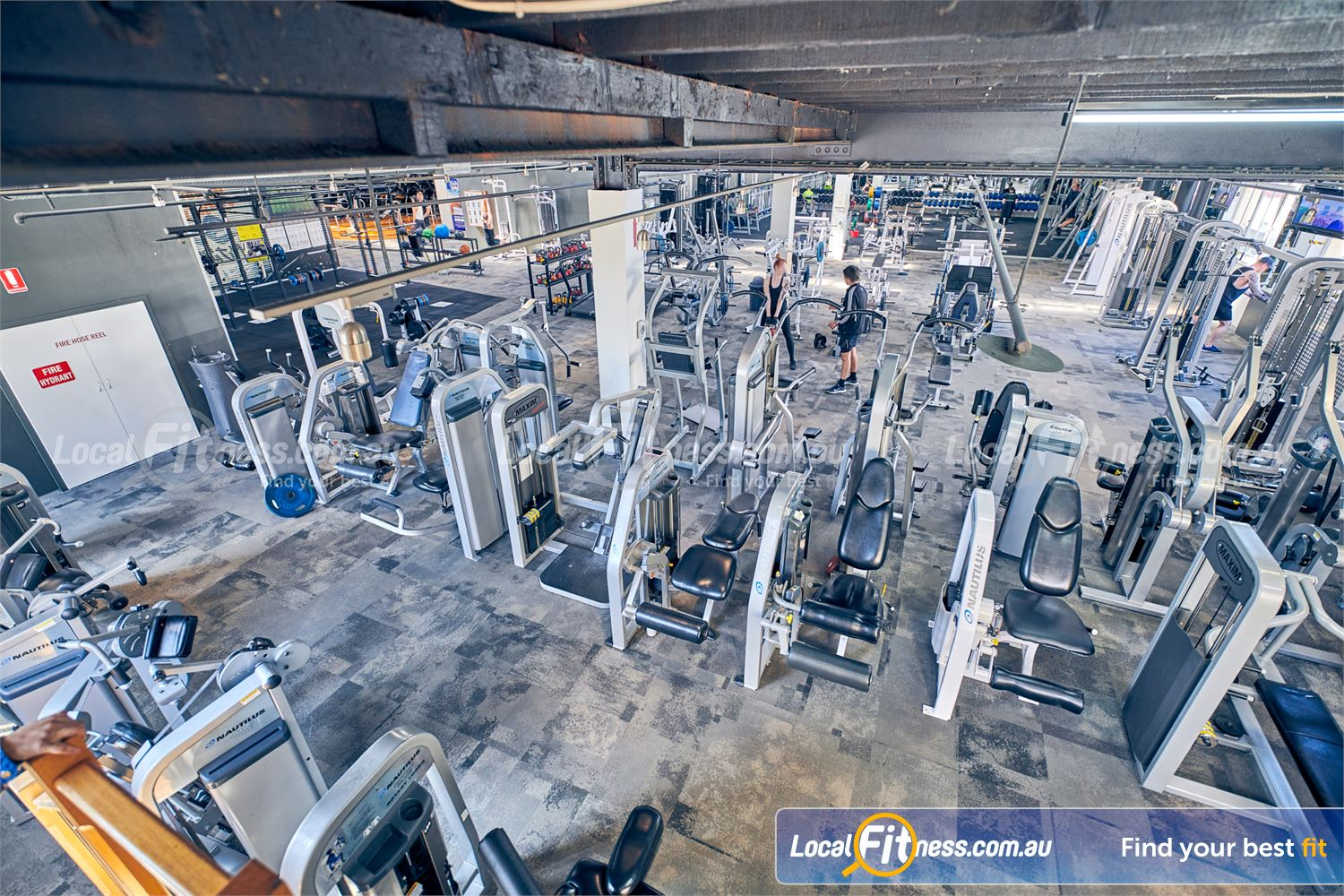 24 Hour Fitness Review (Bonus With 24 Hour Fitness promo code!) Overview 24 hour fitness is one of the biggest fitness club chains throughout America with more than clubs in 18 states. 24 hour fitness is the largest in the field with more than 4 million club .