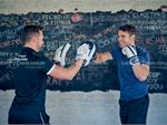 Goodlife Health Clubs Prahran Gym Fitness Get a boxing workout in our