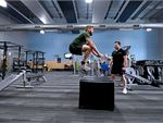 Goodlife Health Clubs Coburg Gym Fitness Get functional in our Coburg