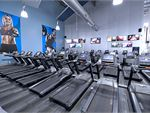 Goodlife Health Clubs Moreland Gym Fitness Get cardio access 24 hours day,