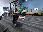 Goodlife Health Clubs Thornbury Gym Fitness Our Coburg personal trainers