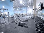 Goodlife Health Clubs Glenroy Gym GymTime-efficient workouts with the