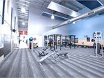 Goodlife Health Clubs Coburg Gym Fitness Welcome to the Goodlife 24 hour