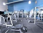 Goodlife Health Clubs Coburg Gym Fitness A wide range of strength