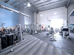 Goodlife Health Clubs Moreland Gym Fitness The spacious Goodlife Coburg