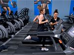 Goodlife Health Clubs Coburg Gym Fitness Our 24 hour Coburg gym provides