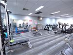 Goodlife Health Clubs Thornbury Gym Fitness Dedicated Coburg women's gym