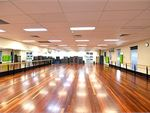 Goodlife Health Clubs Coburg Gym Fitness Enjoy Coburg Yoga and Coburg