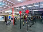 Genesis Fitness Clubs St James Gym Fitness Our 24 hour Bentley gym is open