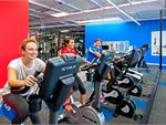 Genesis Fitness Clubs Bentley Gym Fitness Our 24 hour gym Bentley