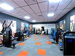 Genesis Fitness Clubs Bentley Gym Fitness State of the art circuit