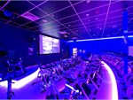 Genesis Fitness Clubs St James Gym Fitness State of the art virtual cycle