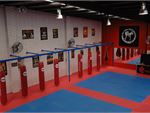 Hammers Gym Blackburn South Gym GymWelcome to Hammers Gym Blackburn -
