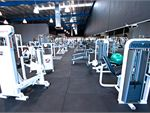Doherty's Gym Somerton Gym Fitness The 2011 refurbishment brings a