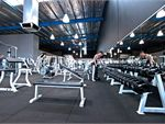 Doherty's Gym Thomastown Gym Fitness Our Campbellfield gym is