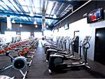 Doherty's Gym Somerton Gym Fitness Our Campbellfield gym includes