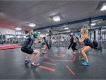 Fitness First Parramatta Gym Fitness Join our range of popular