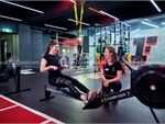 Fitness First Parramatta Gym Fitness Our Parramatta gym team can