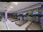 Anytime Fitness Kingston Gym Fitness Welcome to our state of the art