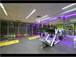 Anytime Fitness Kingston Gym Fitness Our Kingston is fully equipped