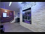 Anytime Fitness Narrabundah 24 Hour Gym Fitness Our Kingston 24 hour gym is