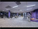 Anytime Fitness Fyshwick Gym Fitness Our 2 level gym provides a full