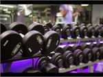 Anytime Fitness Majura Gym Fitness Our Kingston gym includes a