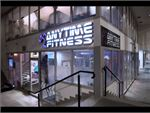 Our 24/7 multi-level Kingston gym is open all