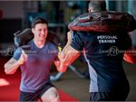 Fitness First Denistone Gym Fitness Our North Ryde personal