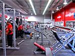 World Gym Ashmore Gym Fitness Welcome to the state of the art