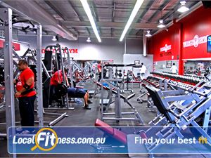 Southport Gyms Free Gym Passes 86 Off Gym Southport Qld Australia Compare Find Your Best Gym