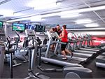 World Gym Molendinar Gym Fitness Vary your cardio workout with