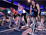 """World Gym Southport Gym Fitness """"Welcome to our"""