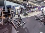 Welcome to Anytime Fitness Bunbury 24 hour gym.