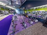 Get into Bunbury cycle training at Anytime Fitness.