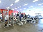 Goodlife Health Clubs Cleveland Gym Fitness Our Cleveland gym is a spacious