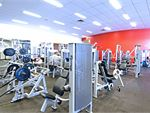 Goodlife Health Clubs Cleveland Gym Fitness The Cleveland gym includes an