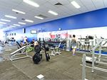 Goodlife Health Clubs Thornlands Gym Fitness At our Cleveland 24/7 gym, pick