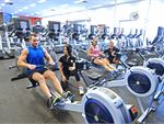 Goodlife Health Clubs Cleveland Gym Fitness Our friendly Cleveland gym