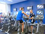 Goodlife Health Clubs Cleveland Gym Fitness Goodlife Cleveland provides
