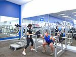 Goodlife Health Clubs Victoria Point Gym Fitness Our Cleveland personal trainers