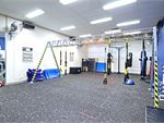 Goodlife Health Clubs Coochiemudlo Island Gym Fitness Join in on a circuit style