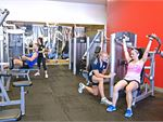 Goodlife Health Clubs Cleveland Gym Fitness Cleveland gym instructors
