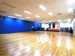 Goodlife Health Clubs Victoria Point Gym Fitness Popular mind body classes such